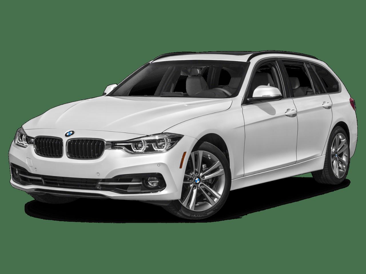 2019 Bmw 3 Series Touring Birchwood Automotive Group