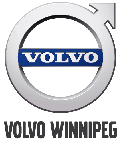 Volvo Winnipeg