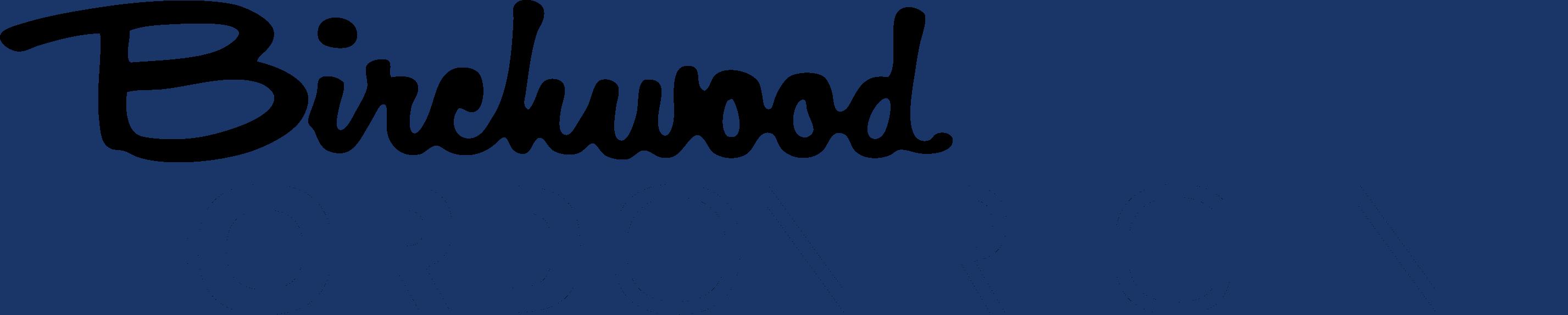 Birchwood Ford