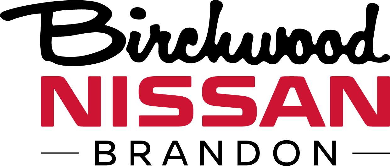 Birchwood Nissan Brandon