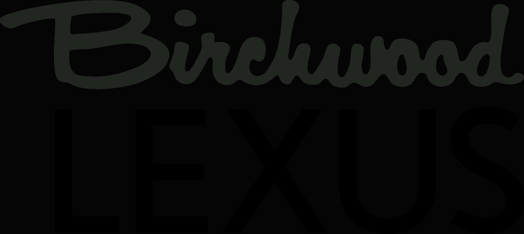 Birchwood Lexus