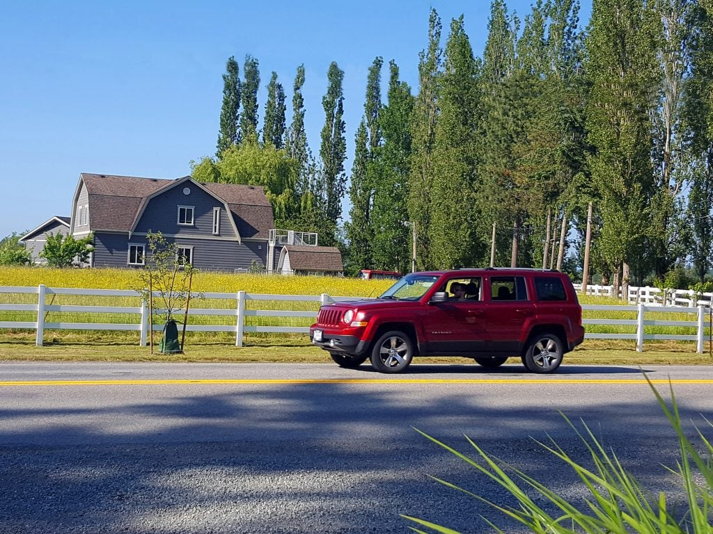 Blog-Post_Buying-Car-Manitoba