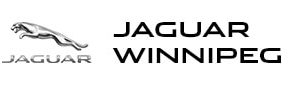 Jaguar Winnipeg