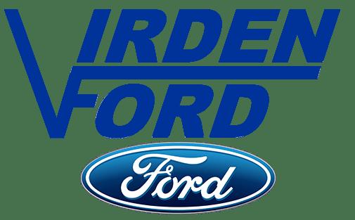 Virden Ford