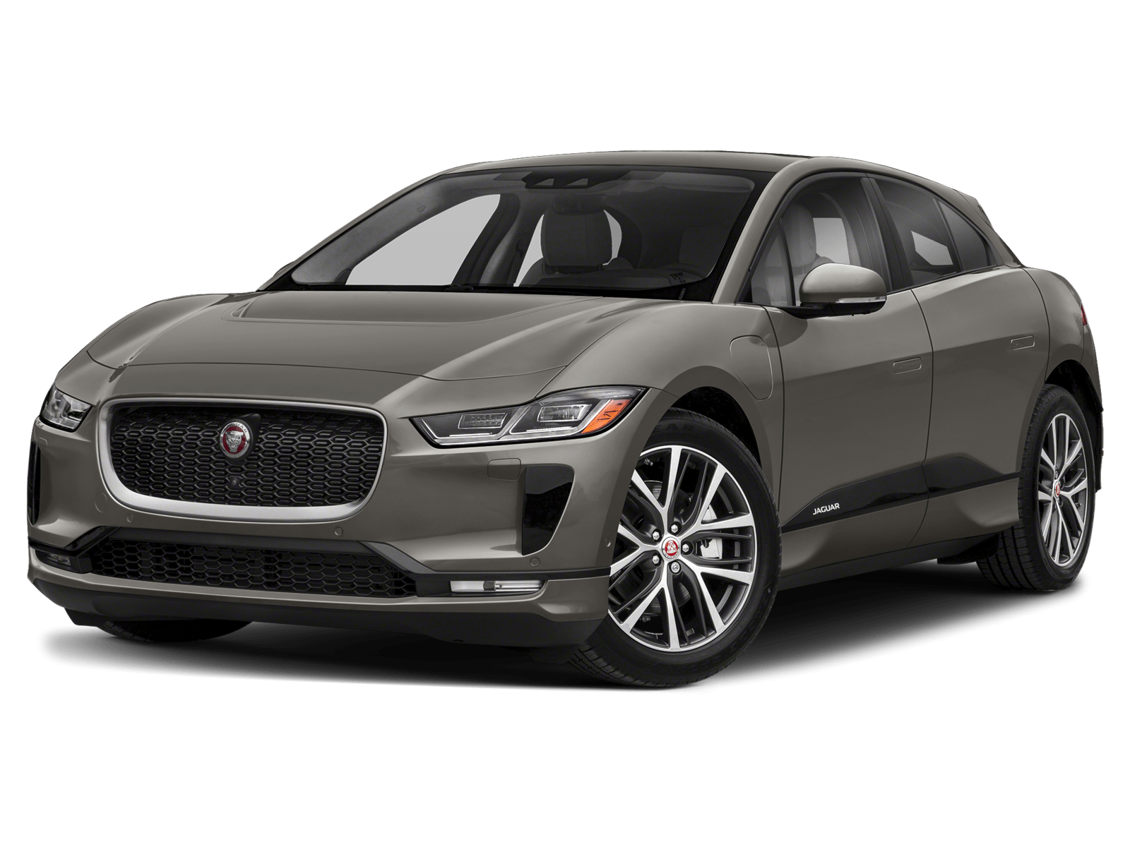 2020 jaguar i-pace | birchwood automotive group