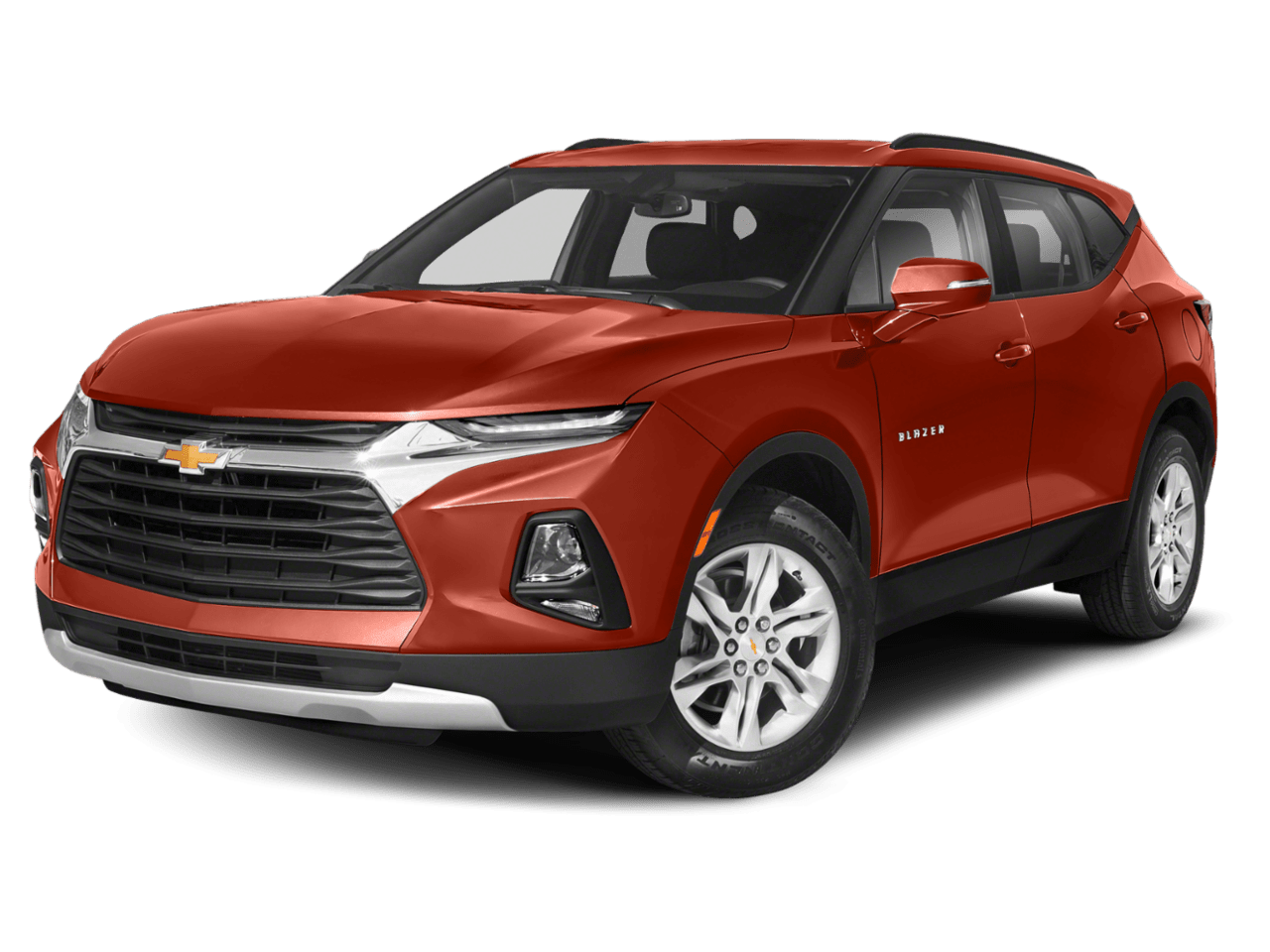 2021 chevrolet blazer | birchwood automotive group