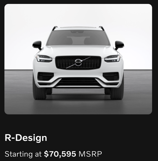R-Design