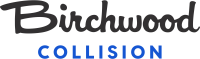Birchwood-Collision_Logo_RGB_Primary
