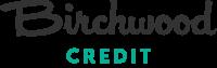 Birchwood-Credit_Logo_RGB_Primary