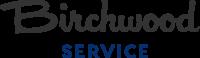 Birchwood-Service_Logo_RGB_Primary