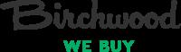 Birchwood-WeBuy_Logo_RGB_Primary